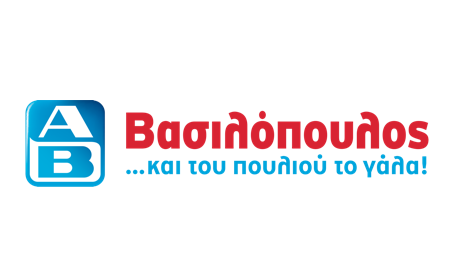 AB_logotypo